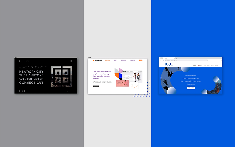 website-all-layout-wix.png