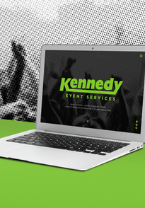 Kennedy Event Services