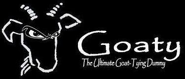 goaty logo.jpg