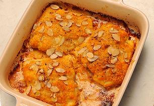 Mrs-Sybils-Catfish-Baked-With-Cheese-3.j