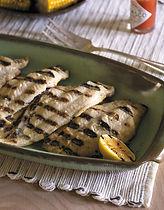 Kyser-BBQ-Catfish.jpg