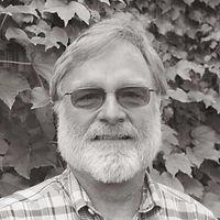 Randy Graves, ASLA