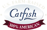 USA Catfish Institute