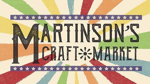 martinsons-craft-market-banner-02.jpg