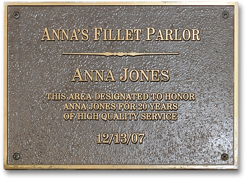 anna_plaque.png