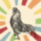 craft-market-chicken.jpg