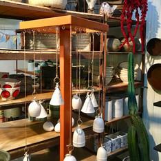 Sunroom Gift Shop