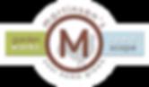 Martinson's Garden Works Logo