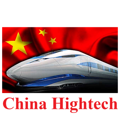 China Hightech transparent.png
