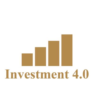 Investment 4.0 transparent.png