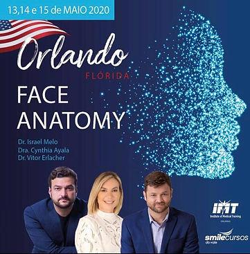 Orlando face anatomy maio 2020.jpeg