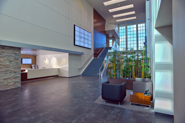 nicholson-center-conference-space.jpg