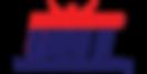logo IMT transparente.png
