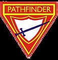 pathfinder_logo.png