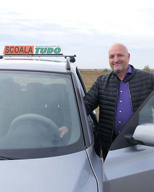 Tudo Taxi (1).jpg