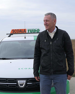 Tudo Taxi (6).jpg