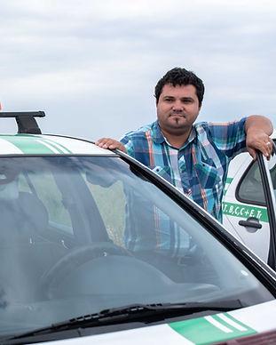 Tudo Taxi (9).jpg