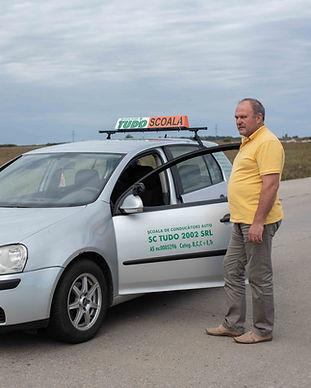 Tudo Taxi (13).jpg