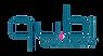 Qu.Bi Gallery_logo.png