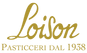 logo loison completo oro 07_09.png
