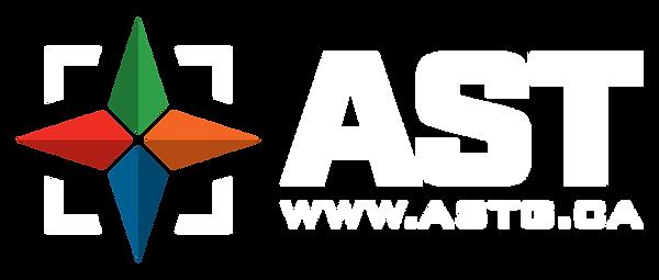 ASTGroup_.CA_CorporateLogo_Horizontal_4C