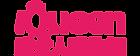 iqueen logo.png