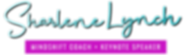 LOGO FOR WEB - SHARLENE LYNCH-07.png