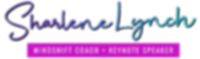 LOGO FOR WEB - SHARLENE LYNCH-06.png
