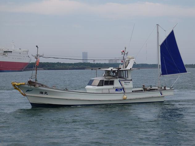 海丸 014.JPG