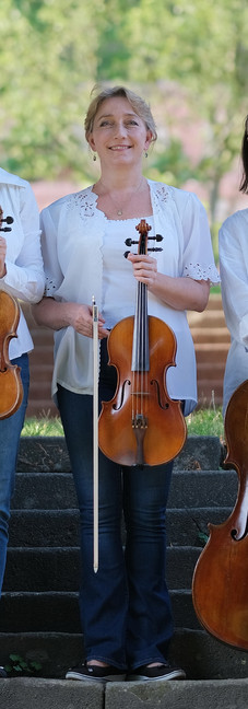 Trio 12