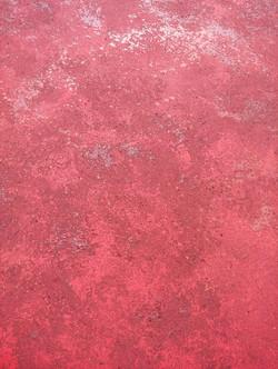 Texture sample