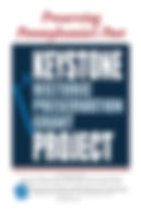 Keystone Project Sign 2017.jpg