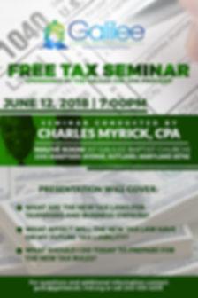tax_seminar Final Flyer.jpg
