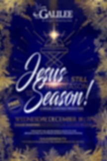 christmas_production_2019.jpg