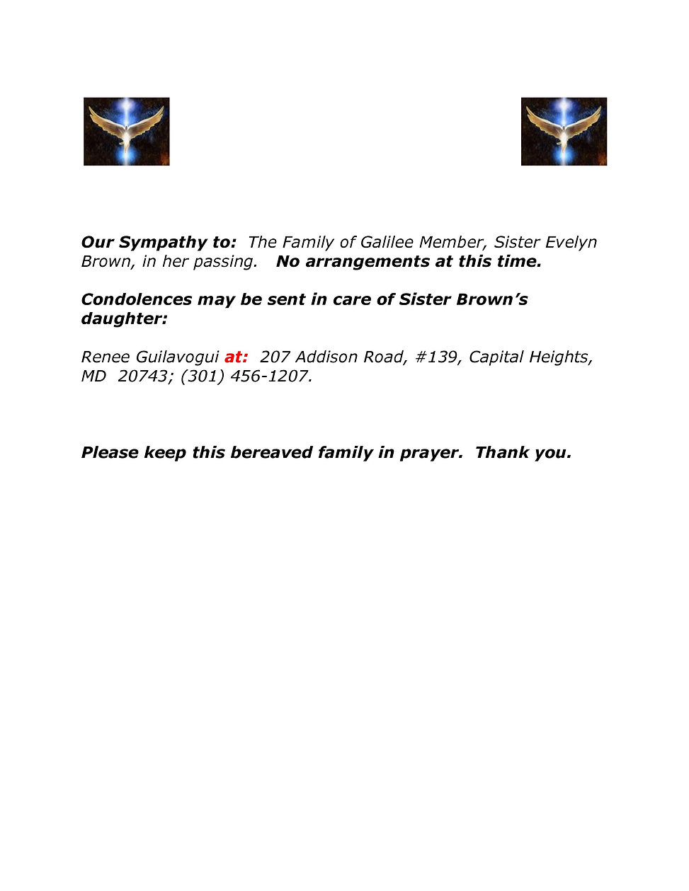 4.9.21 - 13 -SISTER EVELYN BROWN  copy.j