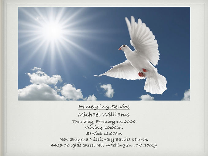 Homegoing_Williams.001.jpeg
