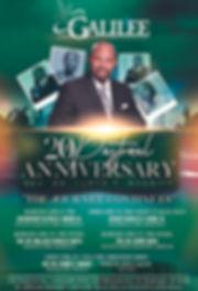 20th_pastoral_anniversary.jpg