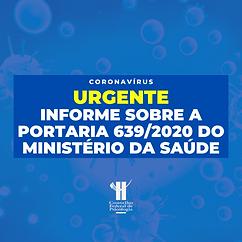 InformeUrgenteCard-768x768.png
