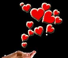 Mao-com-coração.png