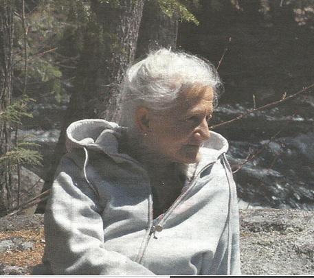 Rita Bilodeau.png