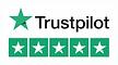 Rentbacker trustpilot.png