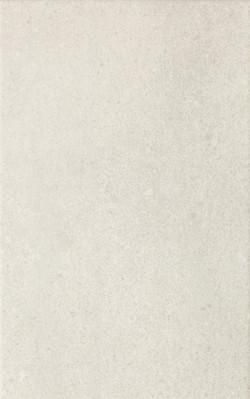 Mauna White 10 x 16