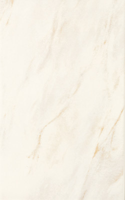 Majestic White 10 x 16