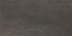 Mauna Anthracite 12 x 24