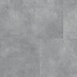 Blom Uni Grey