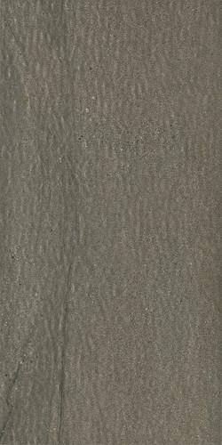 Lucent Dark Grey