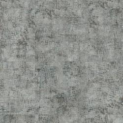 Rough Textile Grey
