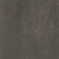 Mauna Anthracite 18 x18