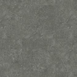 Dock Grey
