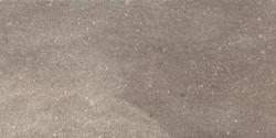 Mauna Grey 12 x 24